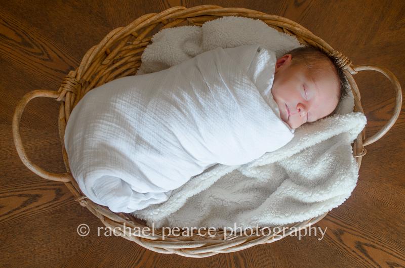 Rachael%2BPearce%2BPhotography-2.jpg