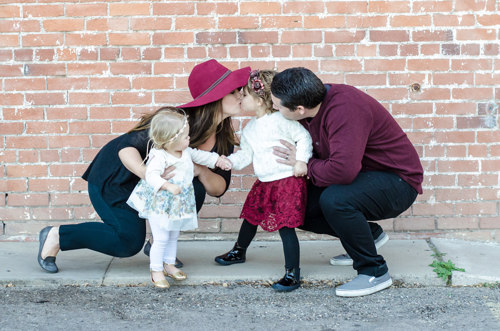 glendale arizona family photographer -11 Costley Family-2.jpg