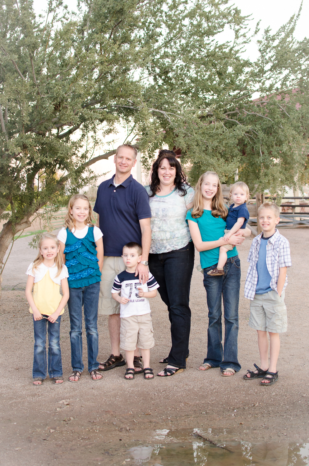glendale arizona family photographer -1371.jpg