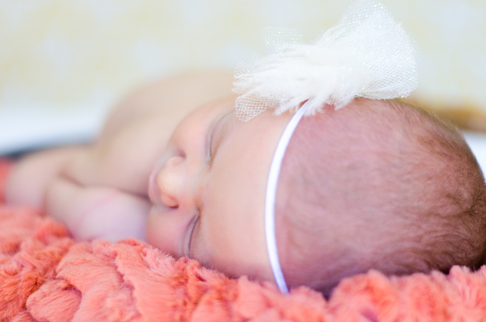glendale arizona newborn photographer | Rachael Pearce Photography -rachael pearce photographyDSC_07312015.jpg