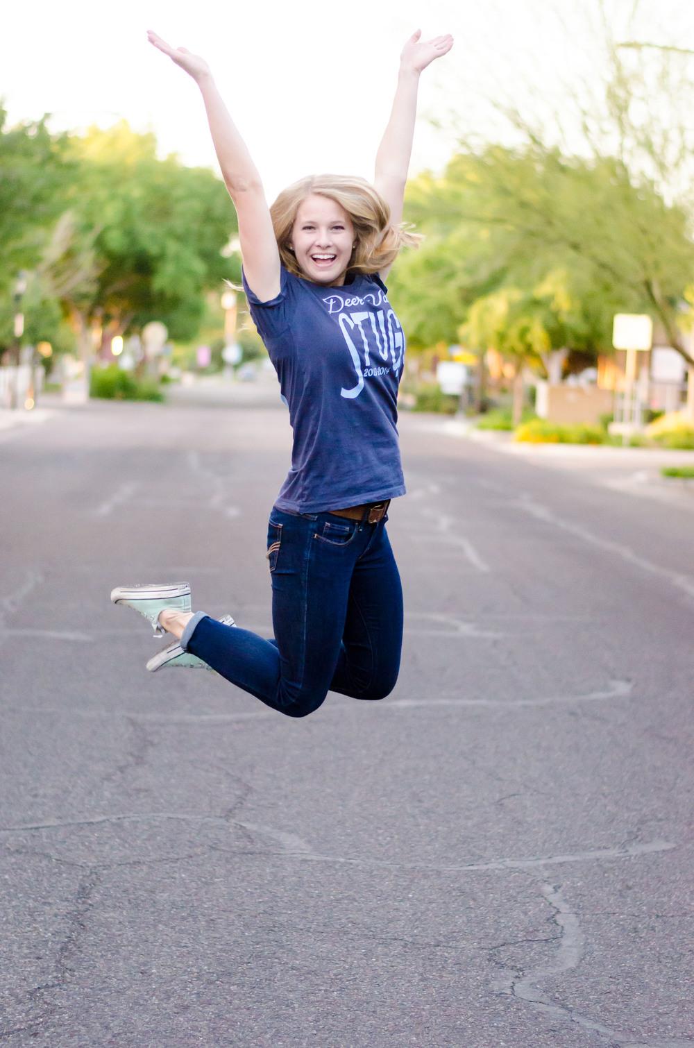 glendale arizona family photographer -03952015.jpg