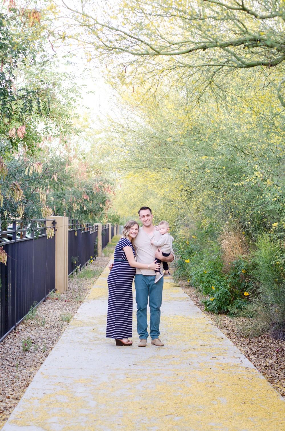 glendale arizona family photographer -00082015.jpg