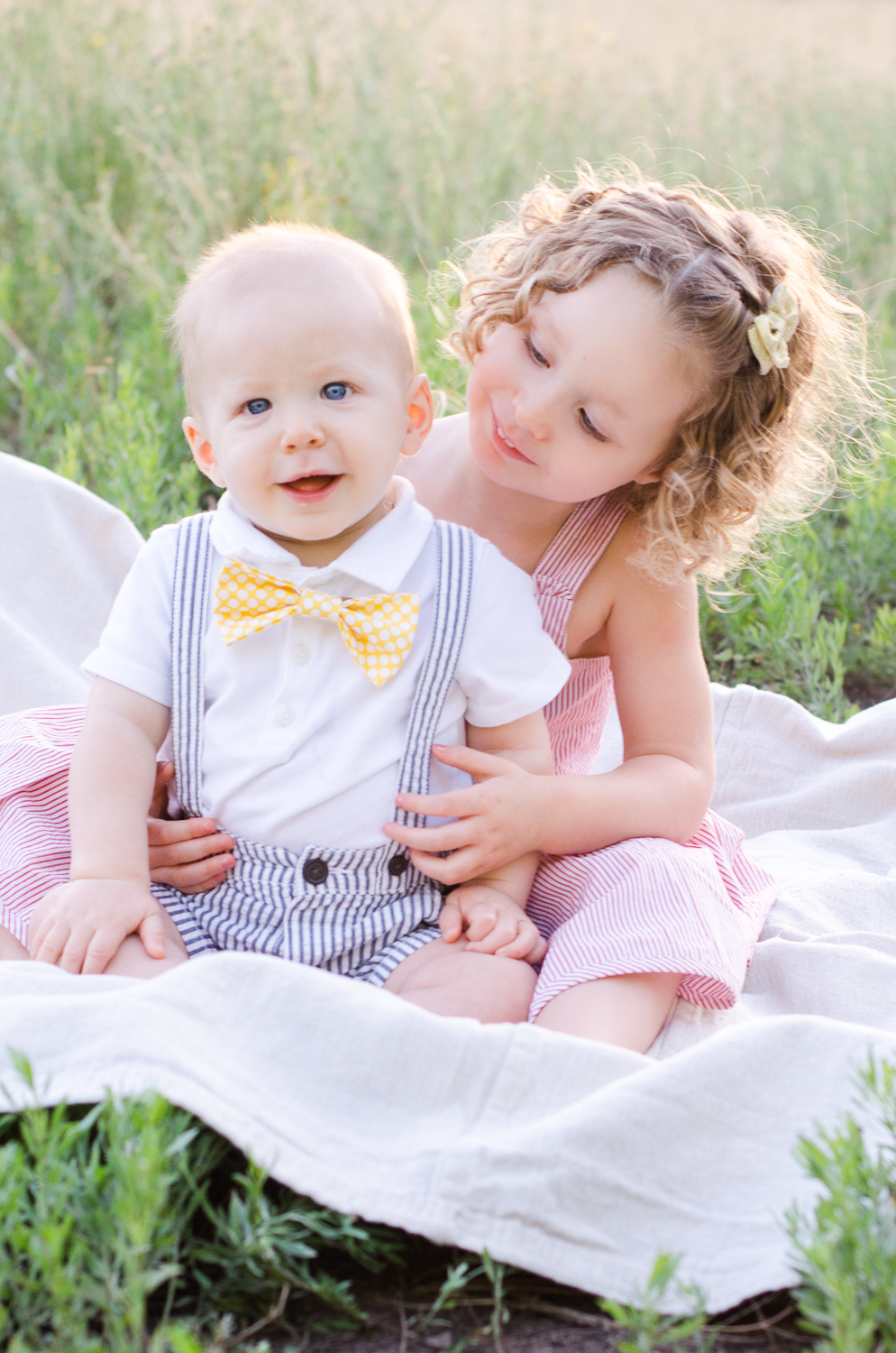 glendale arizona family photographer -02302015.jpg
