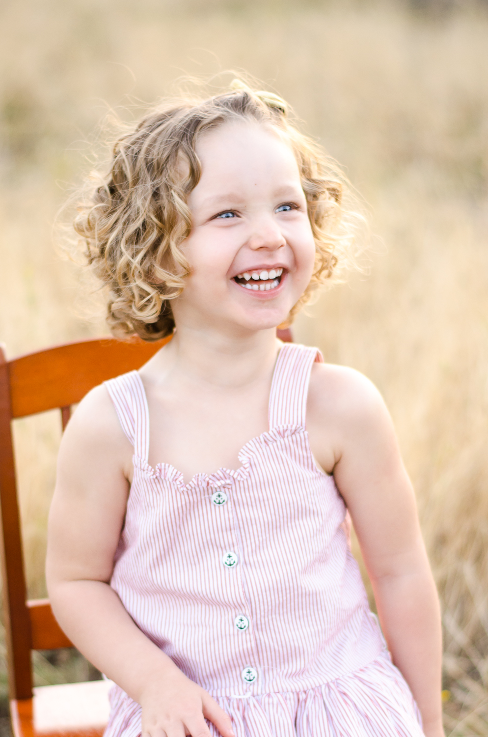 glendale arizona family photographer -04932015.jpg