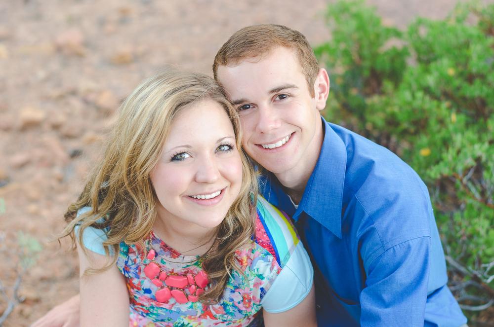 glendale arizona family photographer -02192015.jpg