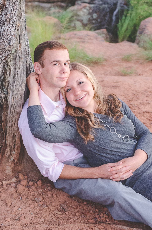glendale arizona family photographer -03572015.jpg