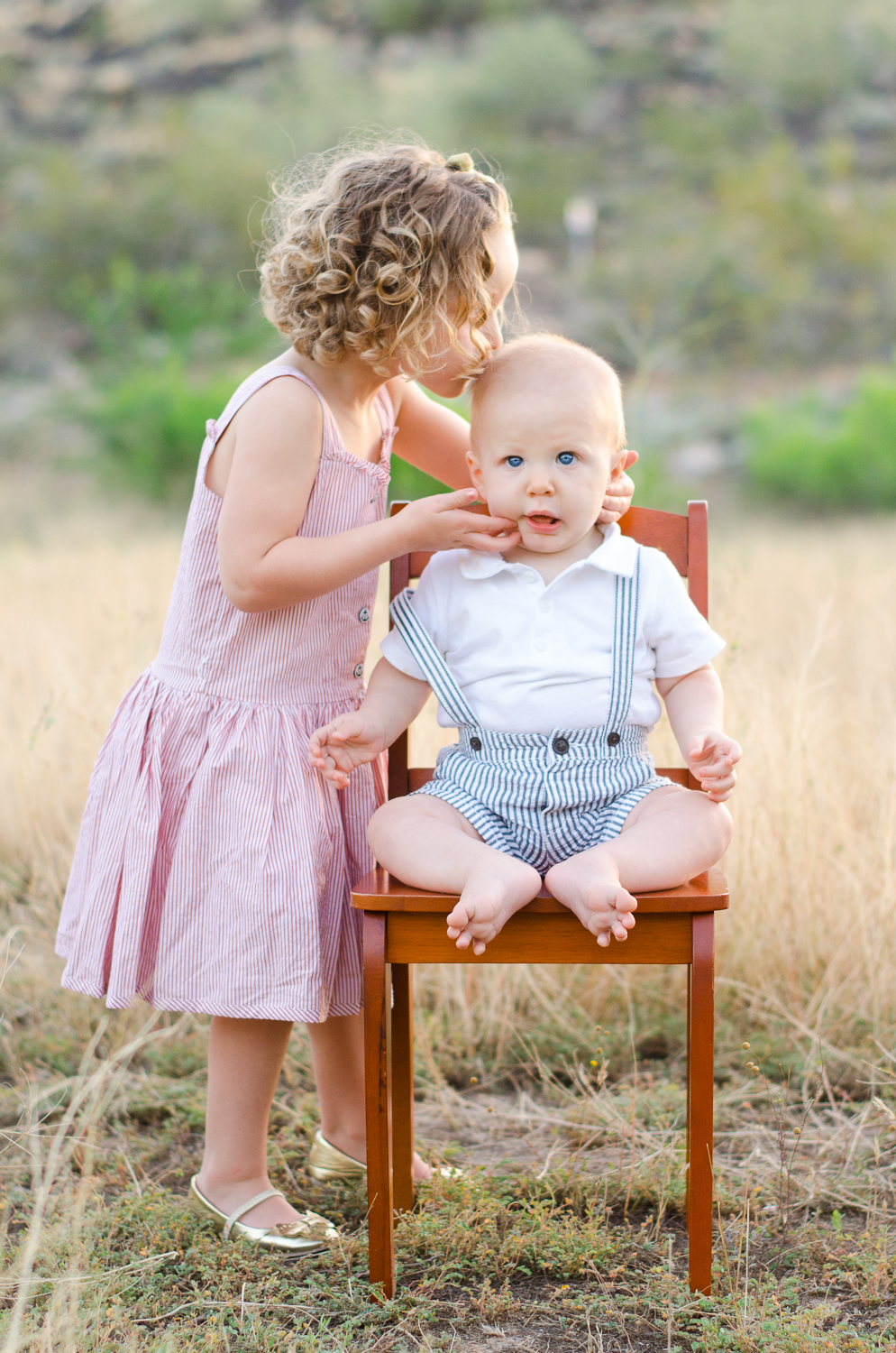 glendale arizona family photographer -03802015.jpg