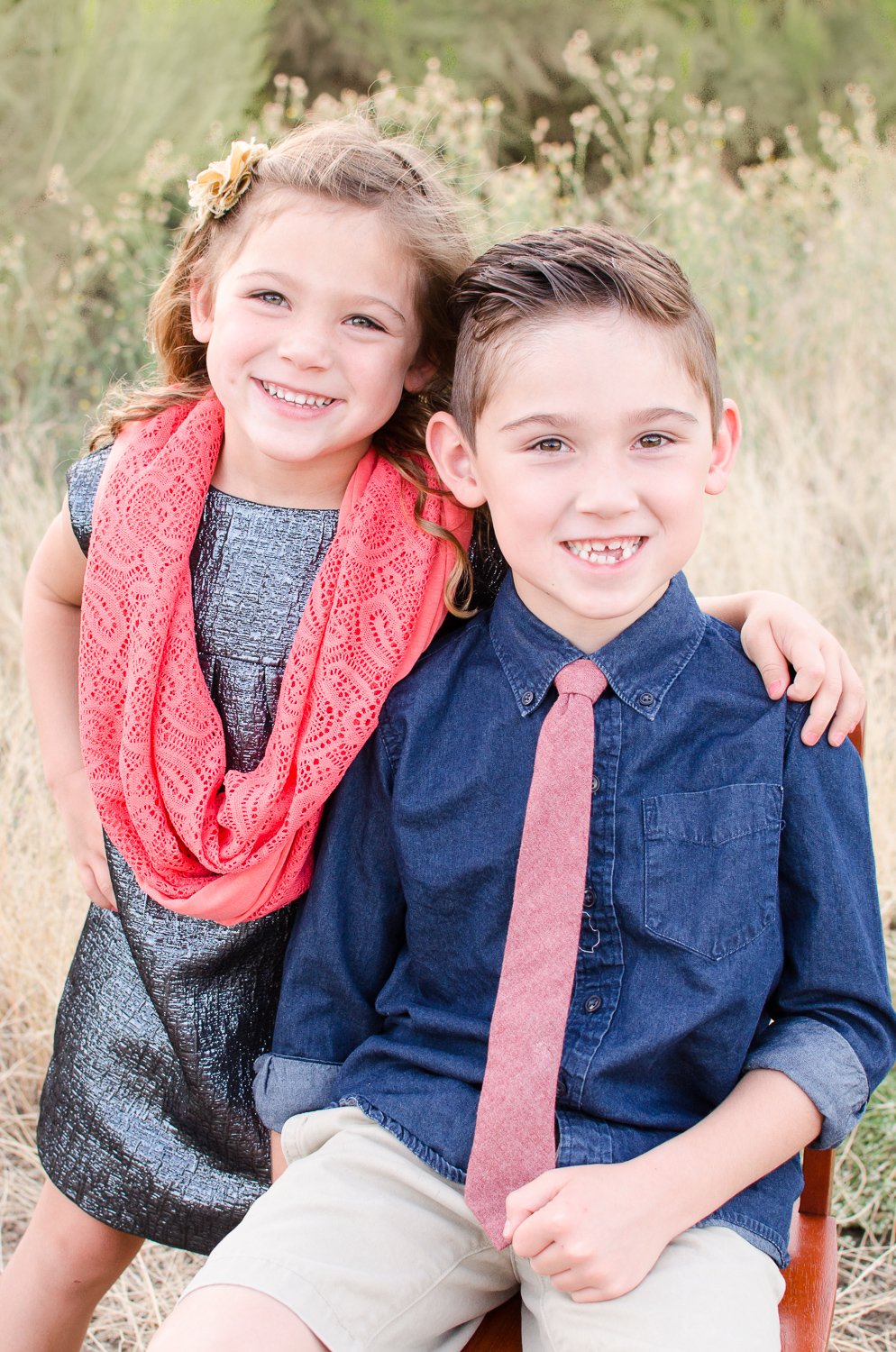 glendale arizona family photographer -09092015.jpg