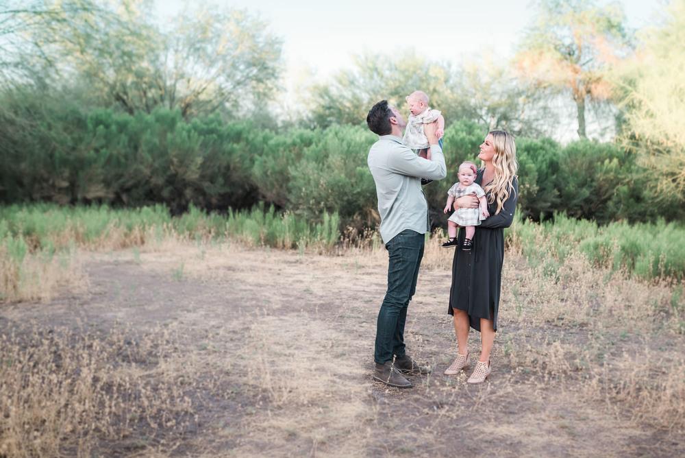 RachaelLaynePhotography_AZfamilyphotographer09.jpg