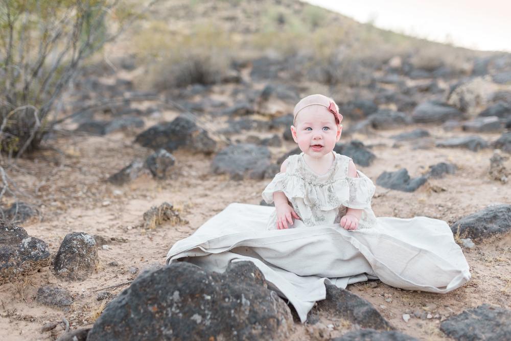 RachaelLaynePhotography_AZfamilyphotographer10.jpg
