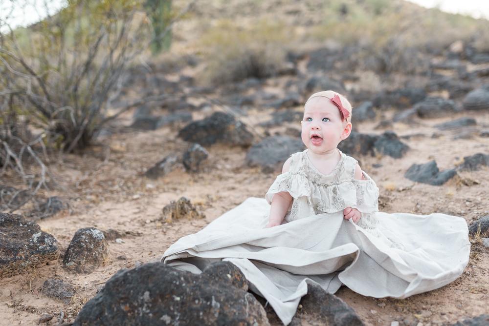 RachaelLaynePhotography_AZfamilyphotographer11.jpg