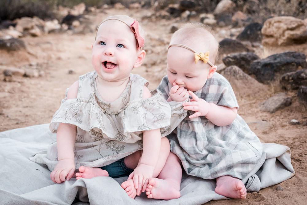 RachaelLaynePhotography_AZfamilyphotographer14.jpg