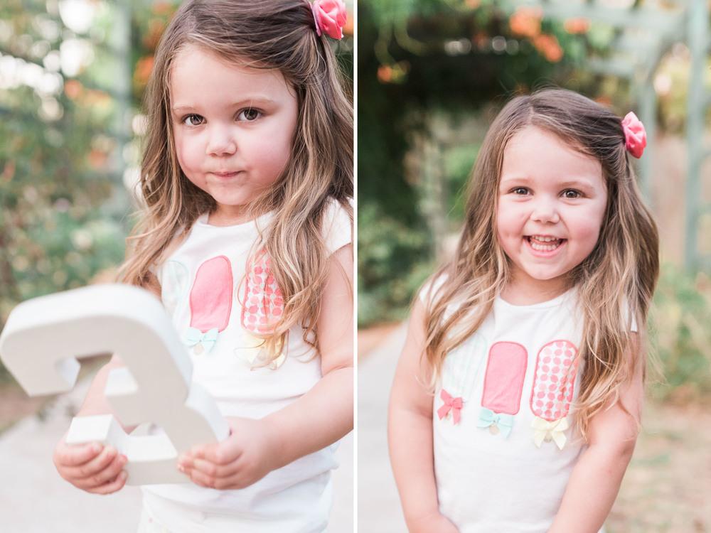 RachaelLaynePhotography_AZfamilyphotographer05.jpg