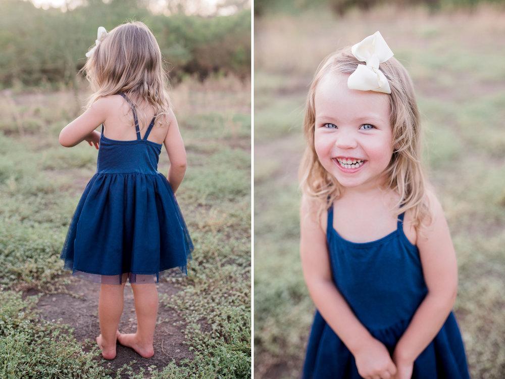 RachaelLaynePhotography_AZfamilyphotographer07-2.jpg