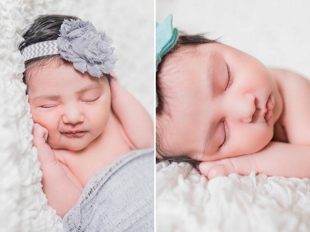 RachaelLaynePhotography_AZfamilyphotographer25.jpg
