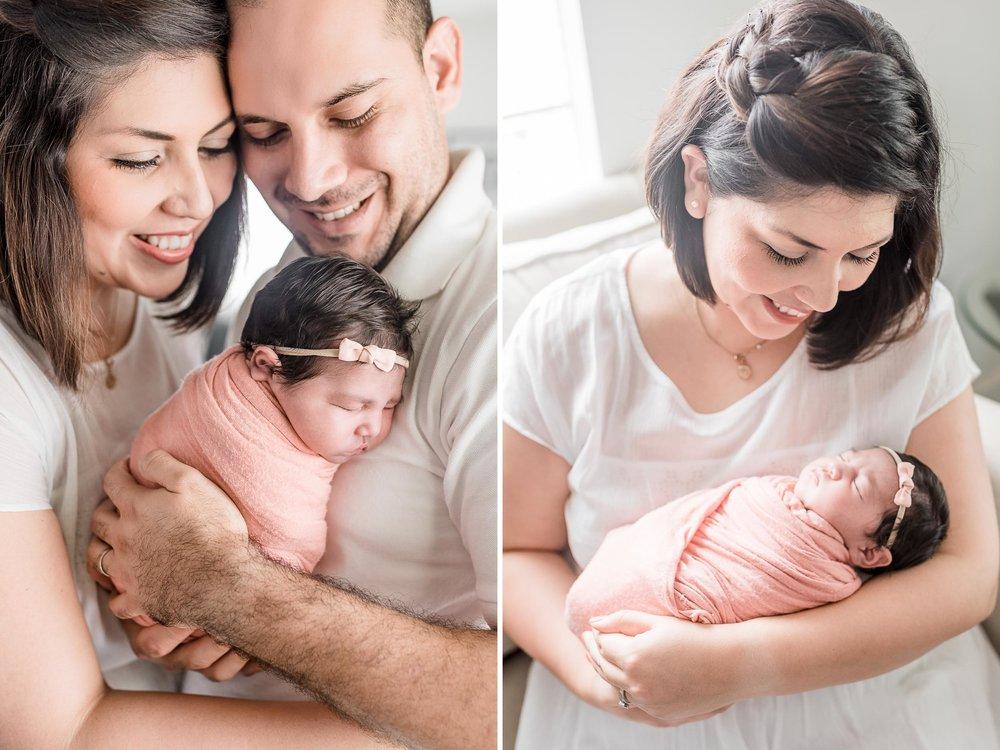 RachaelLaynePhotography_AZfamilyphotographer29.jpg