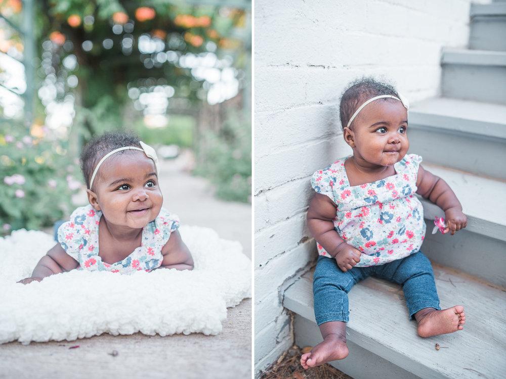 RachaelLaynePhotography_AZfamilyphotographer03-2.jpg