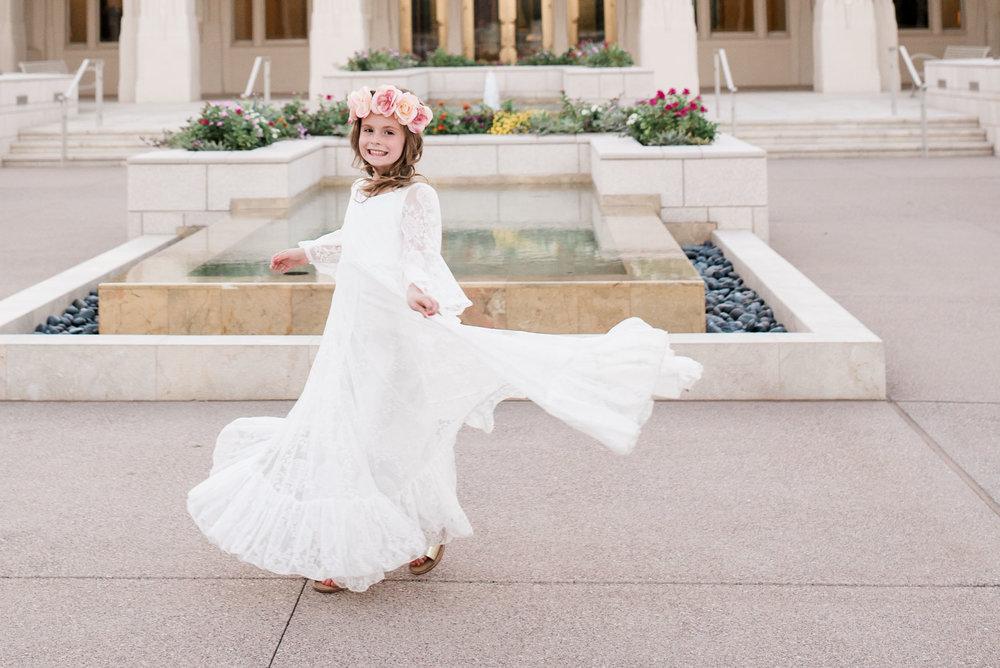 RachaelLaynePhotography_AZfamilyphotographer06.jpg