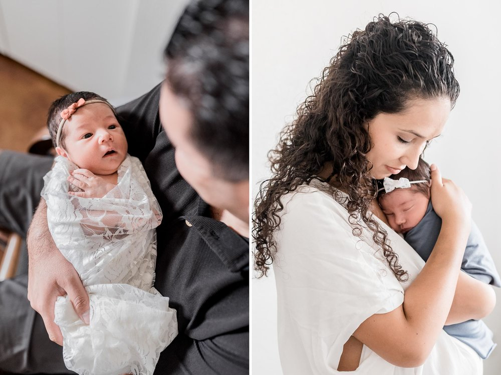 RachaelLaynePhotography_AZfamilyphotographer12.jpg