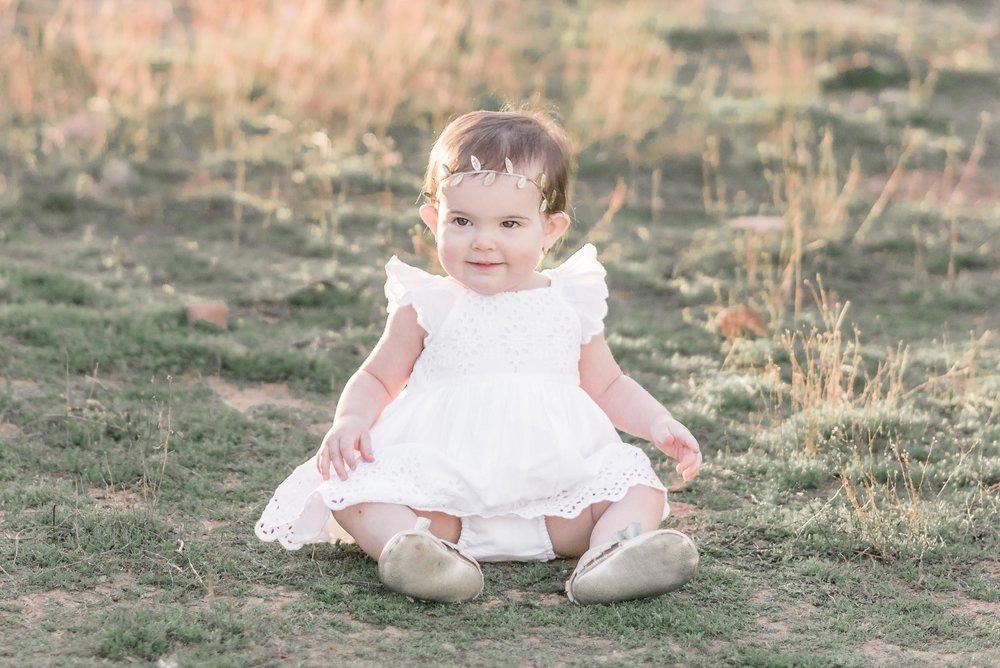 RachaelLaynePhotography_AZfamilyphotographer04.jpg