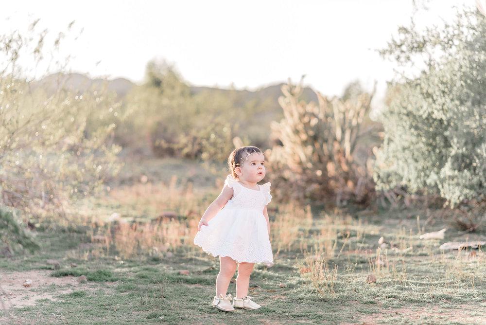 RachaelLaynePhotography_AZfamilyphotographer03.jpg