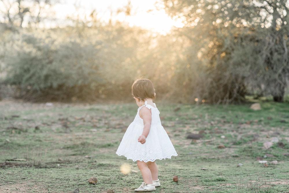 RachaelLaynePhotography_AZfamilyphotographer07.jpg