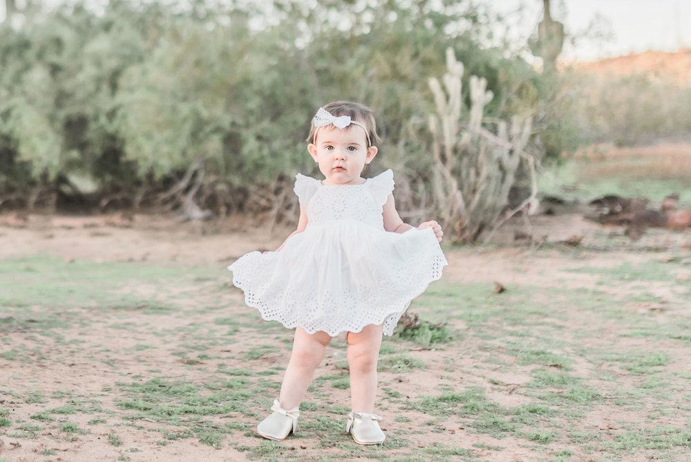 RachaelLaynePhotography_AZfamilyphotographer08.jpg