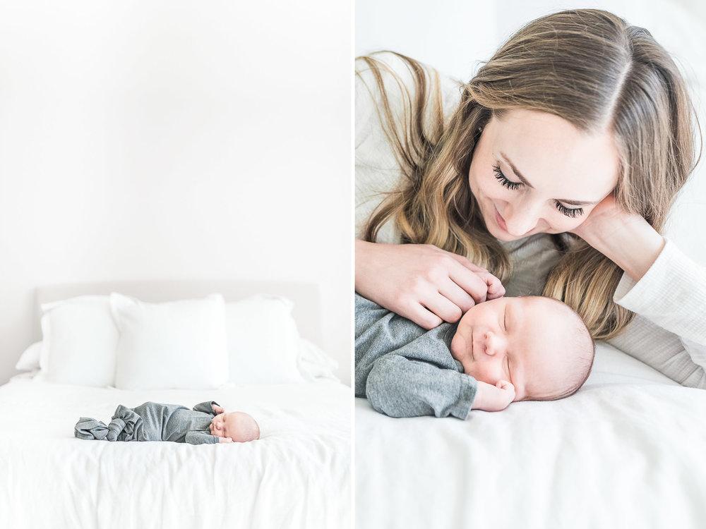RachaelLaynePhotography_AZfamilyphotographer02-2.jpg