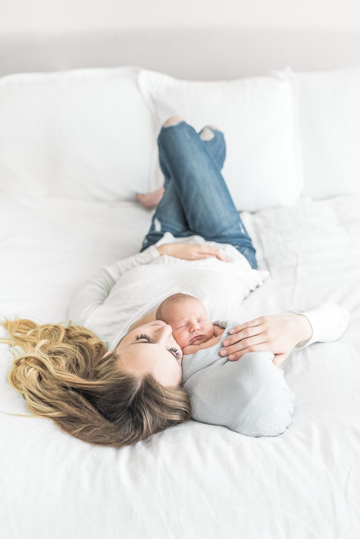 RachaelLaynePhotography_AZfamilyphotographer19.jpg