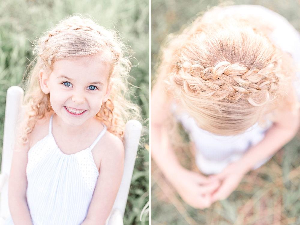 RachaelLaynePhotography_AZfamilyphotographer06-2.jpg