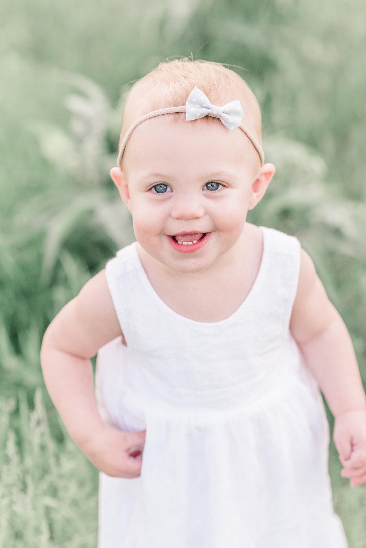 RachaelLaynePhotography_AZfamilyphotographer01.jpg