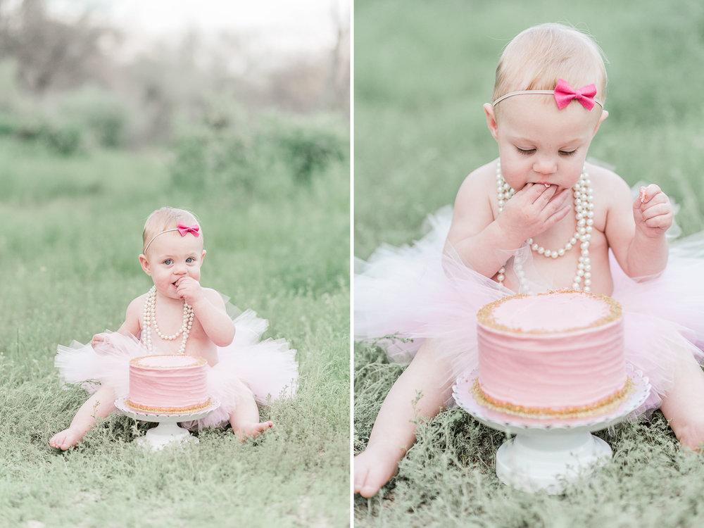RachaelLaynePhotography_AZfamilyphotographer04-2.jpg