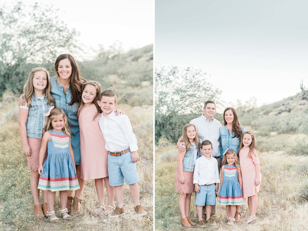 RachaelLaynePhotography_SCfamilyphotographer07-2.jpg