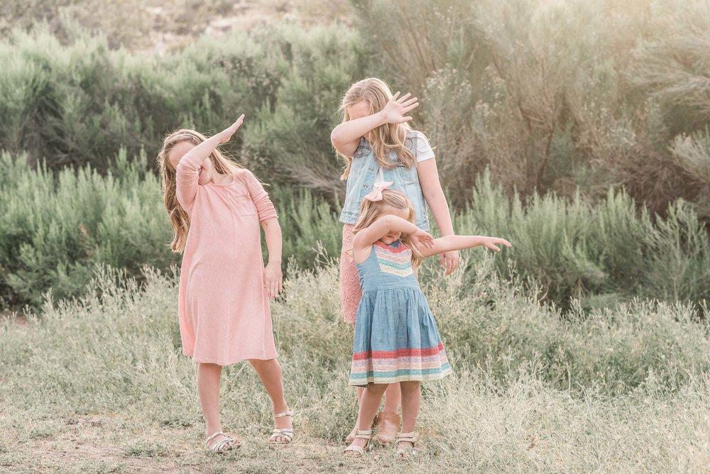 RachaelLaynePhotography_SCfamilyphotographer13.jpg