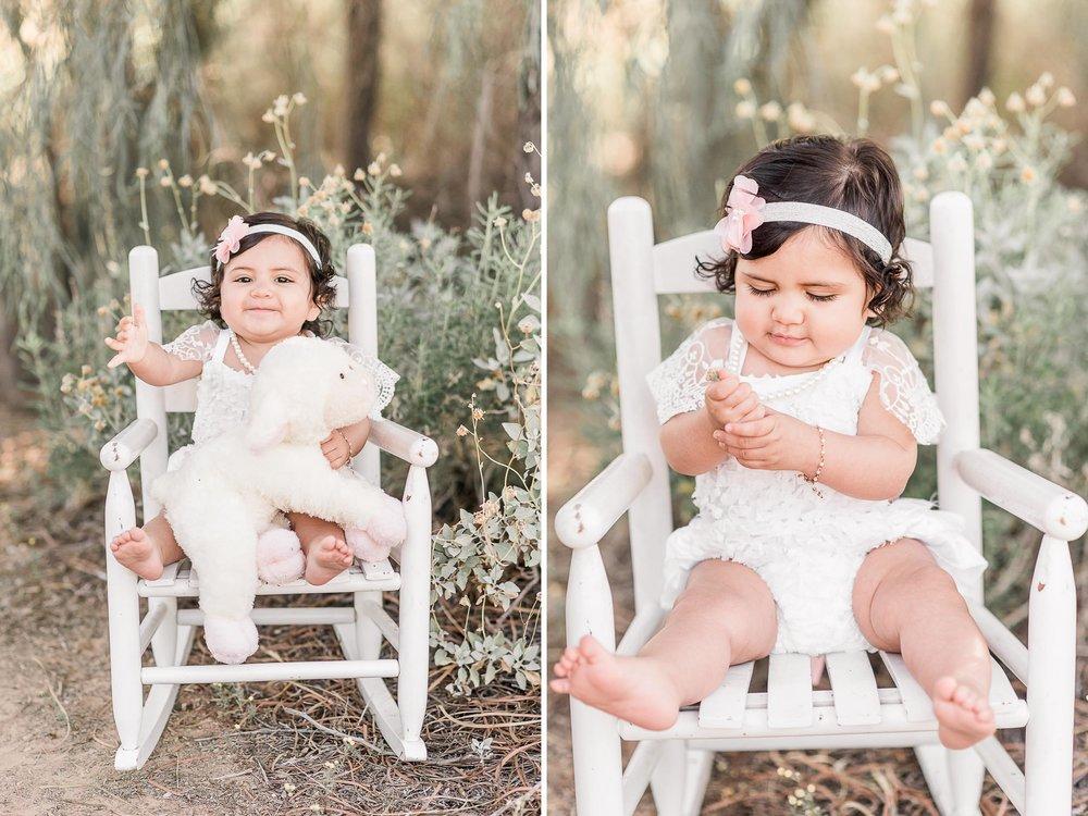 RachaelLaynePhotography_SCfamilyphotographer03-2.jpg