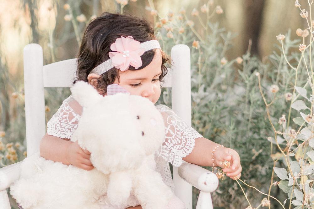RachaelLaynePhotography_SCfamilyphotographer04.jpg