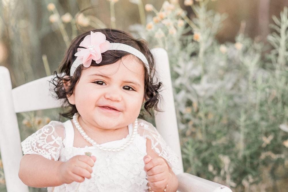 RachaelLaynePhotography_SCfamilyphotographer05.jpg