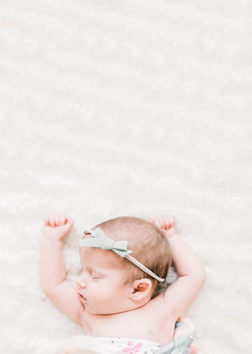 RachaelLaynePhotography_SCfamilyphotographer09.jpg