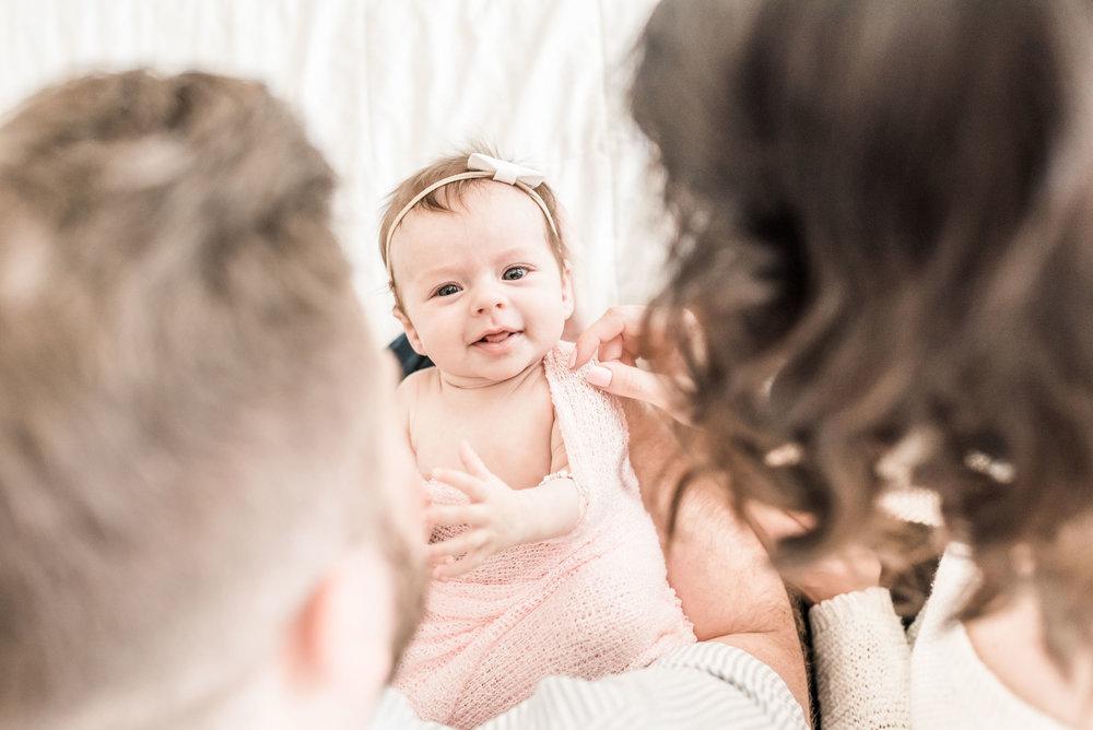 RachaelLaynePhotography_SCfamilyphotographer07.jpg