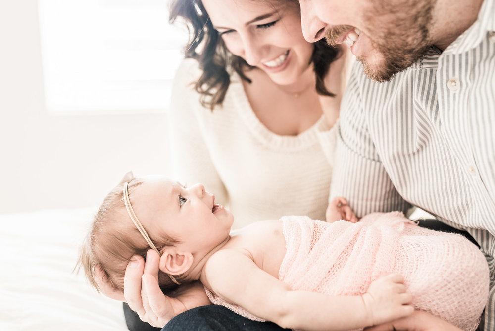 RachaelLaynePhotography_SCfamilyphotographer08.jpg