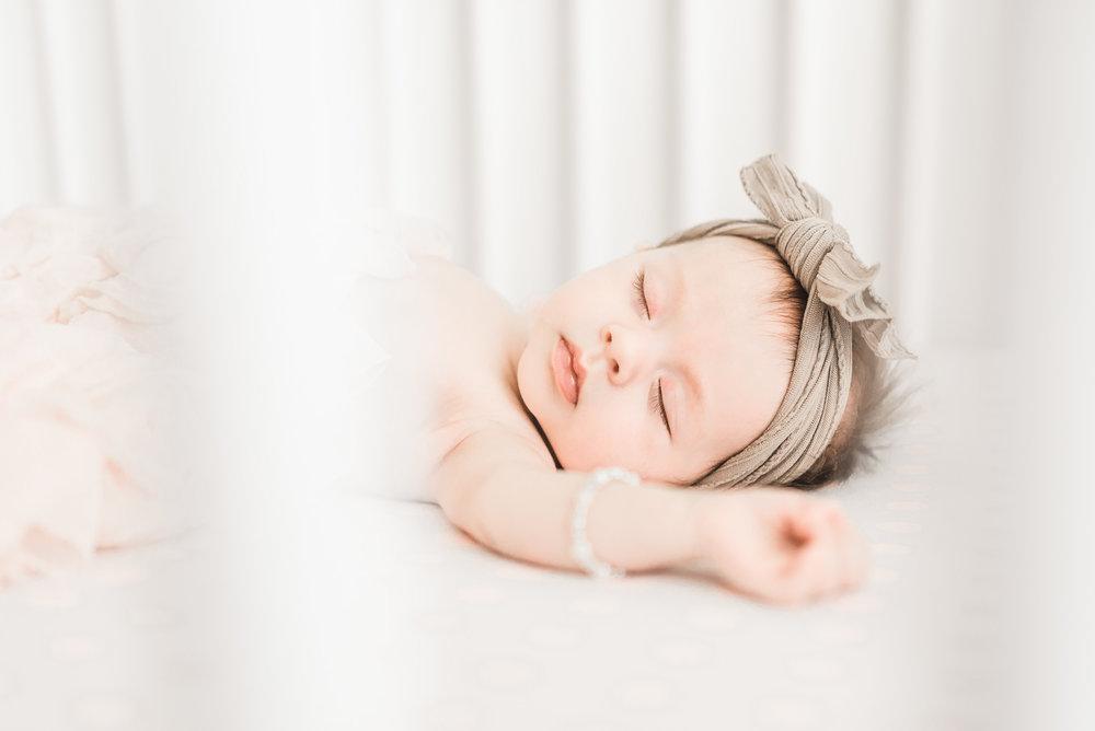 RachaelLaynePhotography_SCfamilyphotographer17.jpg
