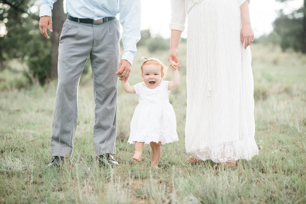 RachaelLaynePhotography_SCfamilyphotographer04-3.jpg