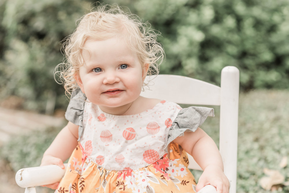 RachaelPearcePhotography_SCfamily photographer05.jpg