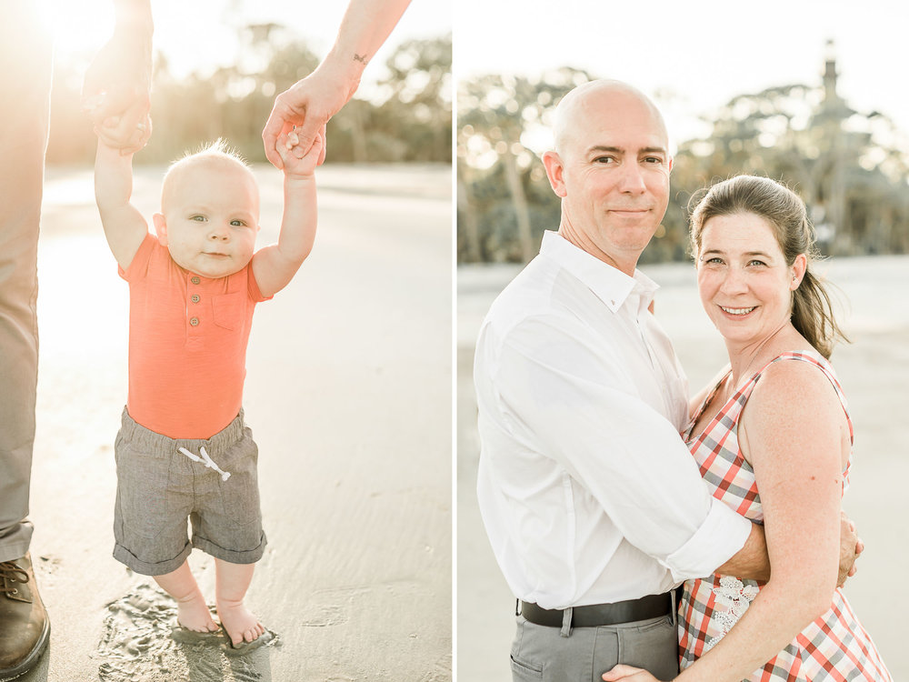 RachaelPearcePhotography_SCfamily photographer04-2.jpg