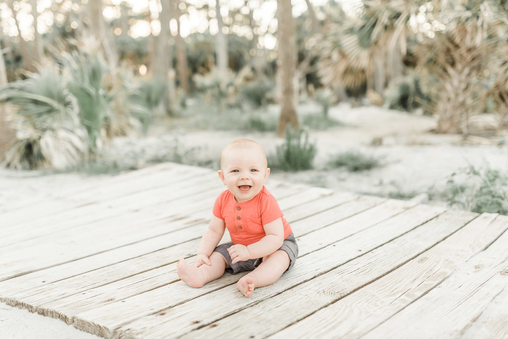 RachaelPearcePhotography_SCfamily photographer16.jpg