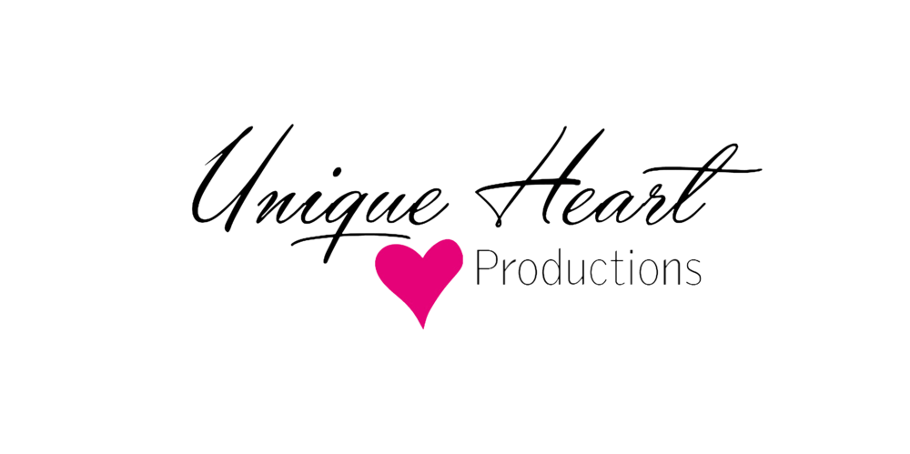 Unique Heart Productions