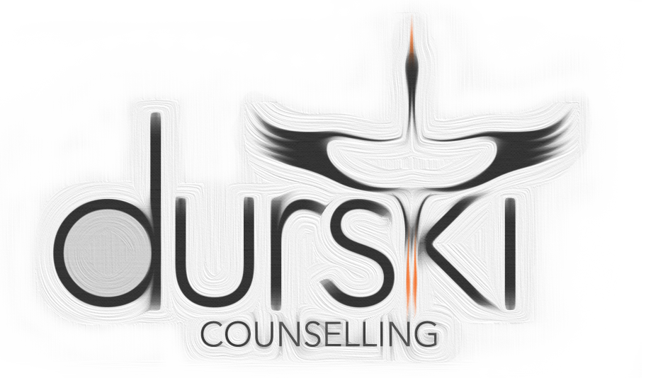 durski counselling
