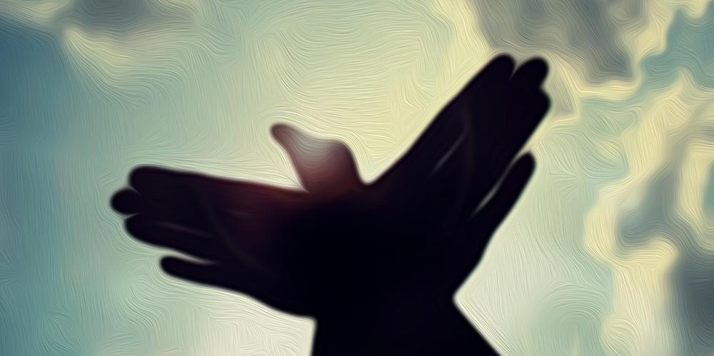 HandBird.jpg