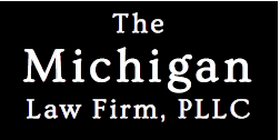 The Michigan Law Firm, PLLC