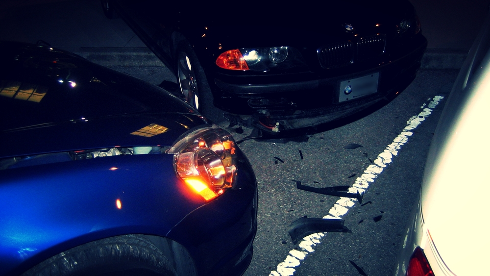 Warren Car Accident Attorneys